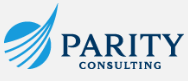 Parity Consulting