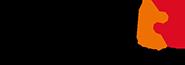 Cuspal