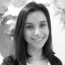 Kate Claringbold
