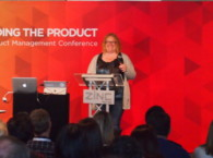 The product manager's guide to the care and feeding of humans – Kara DeFrias, Director of UX