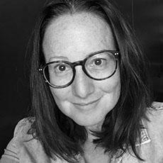 Susan Teschner