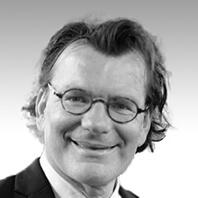 Magnus Billgren