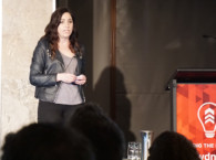 The Product Manager's Stakeholder Survival Guide – Laura Cardinal, Xero