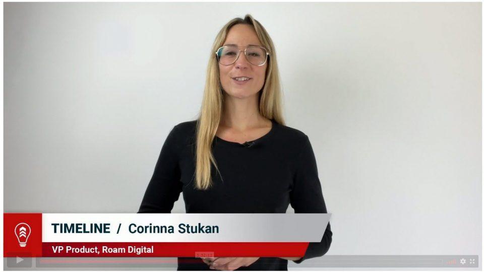 Corinna Stukan Vimeo shot
