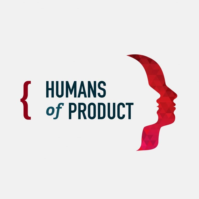 Humans of Product: Connecting Our Product Experiences
